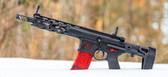Dynamis Carbine Pistol