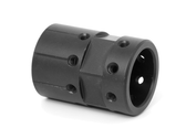 Barrel Nut - M7, H7, S7 Series (AR-15)