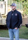 F-1 Firearms 5.11 Jacket