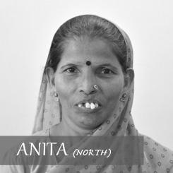 anita-bw1.jpg
