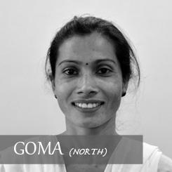goma-bw1.jpg
