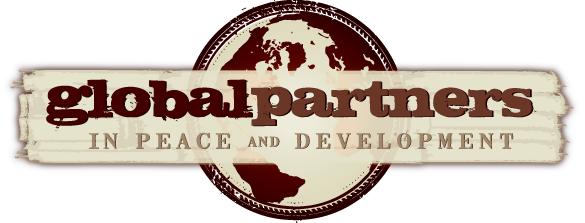 gppd-logo-center.png