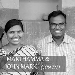 marthamma-john-mark-bw.jpg