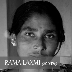 rama-laxmi-bw1.jpg