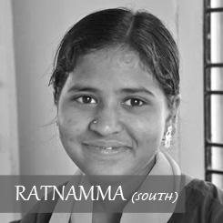 ratnamma-bw1.jpg