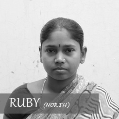 ruby-bw1.jpg