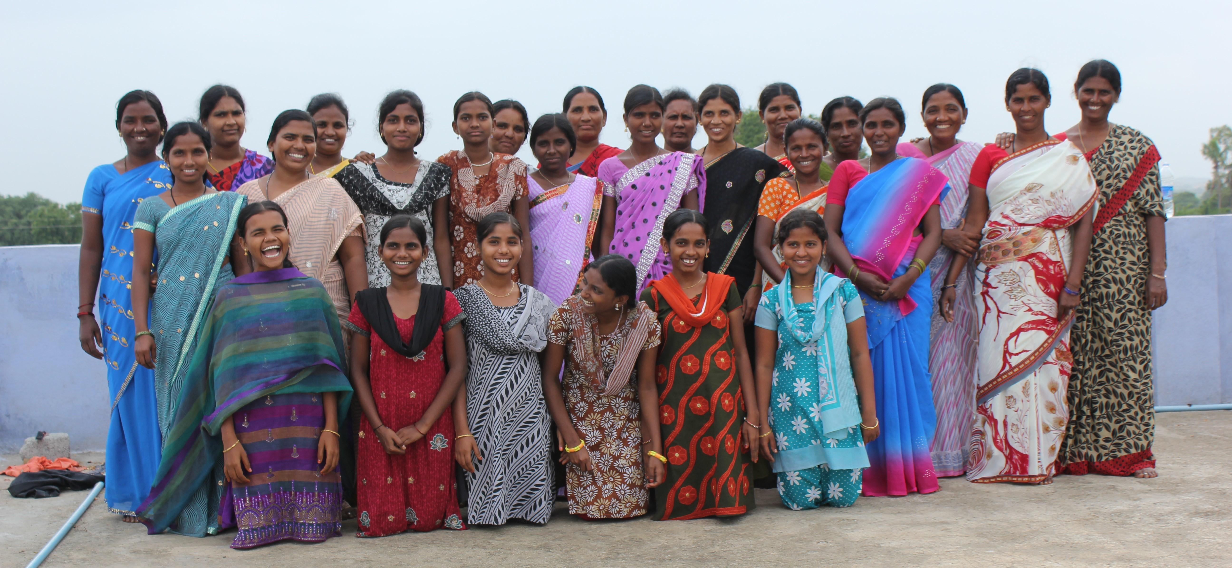 shortenened-ladies-pic.jpg