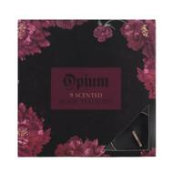 Opium Tea Lights