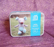Gift in a Tin - Milly Mouse