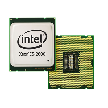 How to Get an Affordable and Powerful 32 Thread Xeon Beast - Natex
