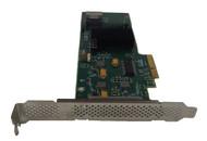 LSI Logic Controller Card MegaRAID SAS 9211-4i High Profile