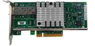 Intel X520-DA1 10Gb Single Port Ethernet Server Adapter Low Profile