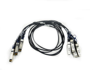 SFP+ Cables 12 Pack