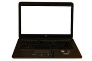 "HP Folio 1040 G1 - 14"" Screen - i7-4600U - 8gb RAM - 180gb m.2 SSD"