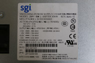 SGI Power Supply 550w