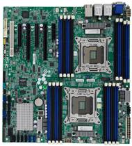 Tyan S7050 Dual LGA 2011 Motherboard