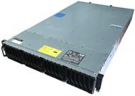 Dell C6220 24 Bay SFF 4-node server