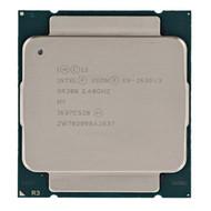 Intel® Xeon® Processor E5-2630 v3 20M Cache, 2.40 GHz