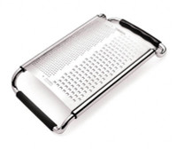 Accutec Dual Extension Grater