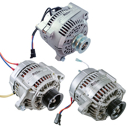product-header-alternators.jpg