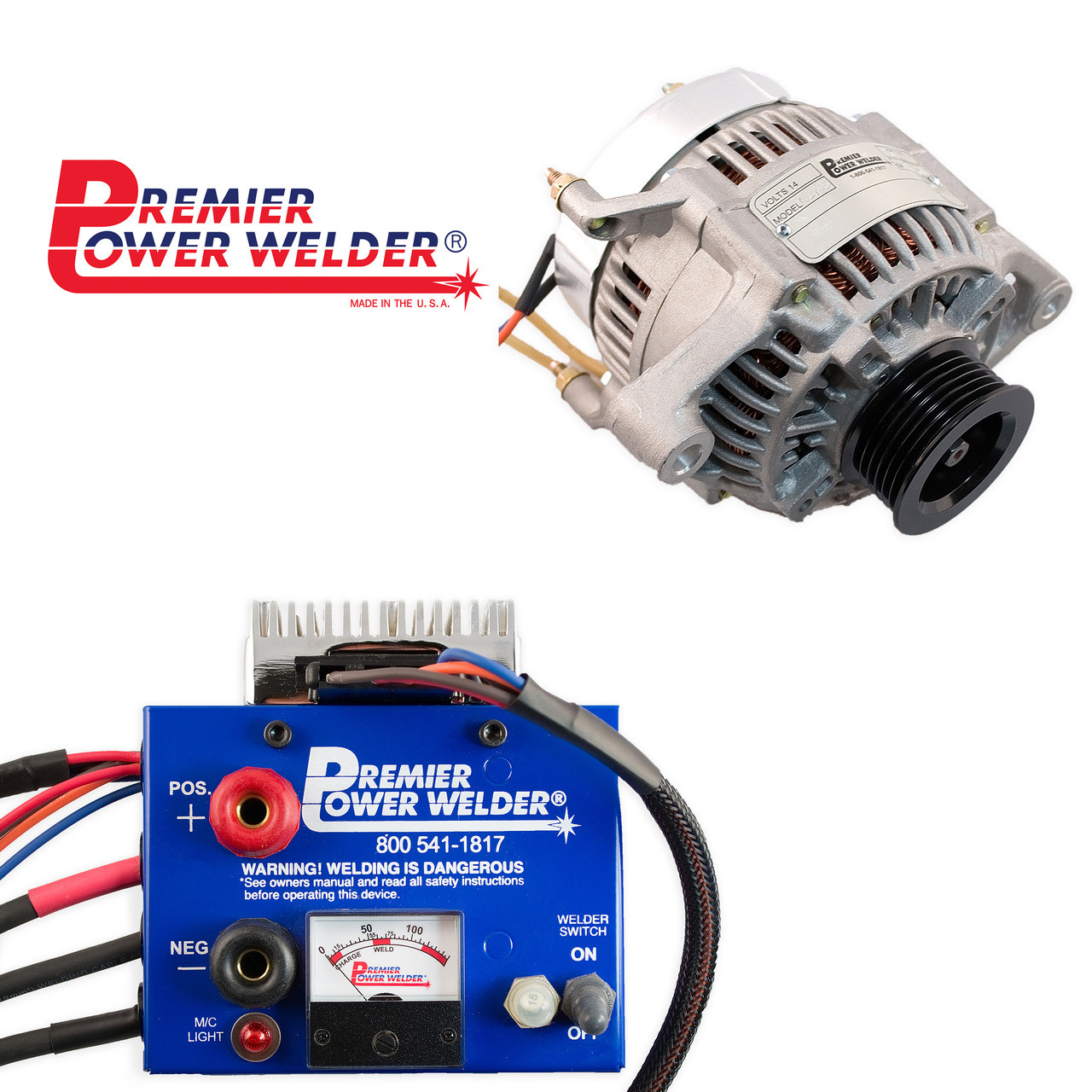 Jeep Cherokee, Comanche, Grand Cherokee, Wrangler 1991-1999, 175 Amp on 98 ford crown victoria alternator, 98 audi a4 quattro alternator, 98 jeep sport alternator wiring, jeep cherokee sport alternator, 98 lincoln town car alternator, 96 jeep cherokee alternator,