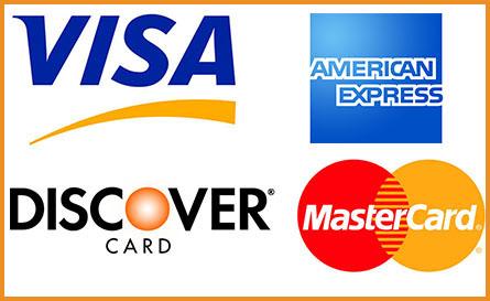 credit-card-logos-101.jpg