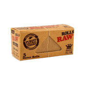 RAW Classic Roll King Size Slim 5m x 45mm