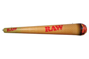 RAW Inflatable Cone 107 cm (42 in)