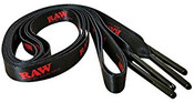 RAW Poker Laces Shoe