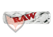 RAW ROOR Turbo Glass Tip