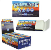 ELEMENTS 1-1/4 300's Rolling Papers