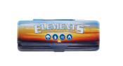ELEMENTS 1-1/4 Paper Case