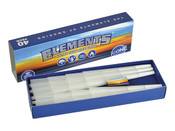 ELEMENTS King Size Pre-Rolled Cones 40 per pack