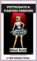 Petticoats & Panties Forever Mini Novel