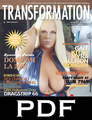Transformation 54 - PDF Download