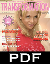 Transformation 53 - PDF Download