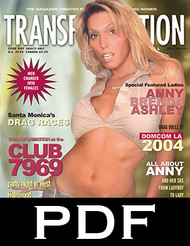 Transformation 49 - PDF Download