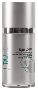 Eye Zen