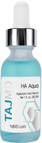 HA Aqua
