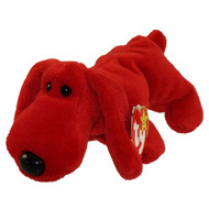 BB ROVER RED DOG
