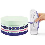 Cake Height Marker Tool Wilton