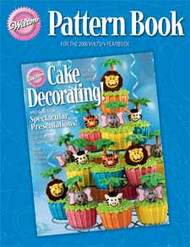 2006 Pattern Book Wilton