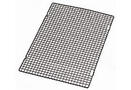 "14.5""x20"" Non-Stick Cooling Grid Wilton"