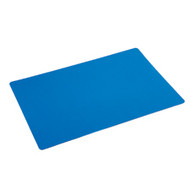 "10""x15"" Easy Flex Silicone Baking Mat Wilton"