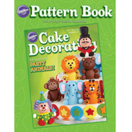 2011 Pattern Book Wilton