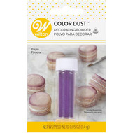 COLOR DUST PURPLE