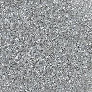 Silver Pearlized Sugar Sprinkles 5.25oz. Wilton
