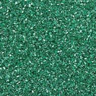 Emerald Pearlized Sugar Sprinkles 5.25oz. Wilton