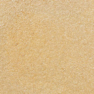 Gold Fondant Pearl Dust .05oz. Wilton