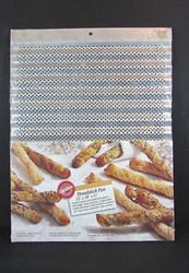 Breadstick Pan 13x18 Wilton